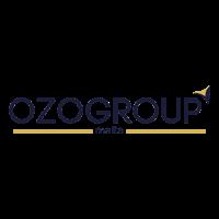 Ozo Group