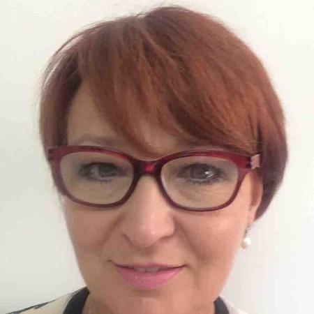Joyce Cassar/ linkedin