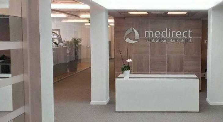 medirect.com.mt