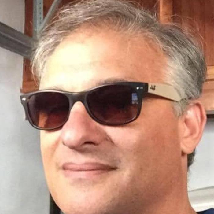 Ganado Advocates mourns passing of 'a true gentleman and friend': CFO Keith Micallef