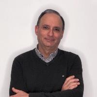 Ray Bugeja