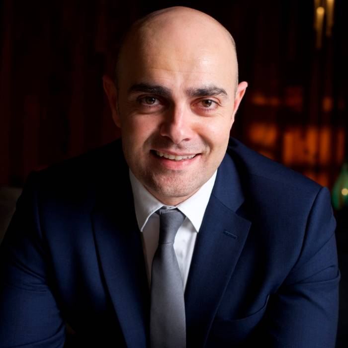 MIA CEO Alan Borg to feature live this afternoon on The Boardroom